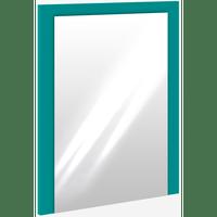 espelheira-retro-com-vidro-temperado-movel-bento-rt3029-turquesa-52286-0