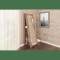 espelheira-retro-com-prateleiras-e-vidro-temperado-movel-bento-rt3083-rustica-52290-0