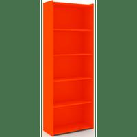 estante-biblioteca-em-mdf-e-mdp-5-prateleiras-movel-bento-esm201-laranja-52296-0