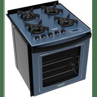 fogao-4-bocas-de-embutir-dako-turbo-glass-azul-dakolors-de4vtp-zc0-bivolt-57709-0