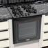 fogao-4-bocas-de-embutir-dako-turbo-glass-preto-dakolors-de4vt-pf0-bivolt-57711-0