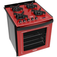 fogao-4-bocas-de-embutir-dako-turbo-glass-vermelho-dakolors-de4vtp-hc0-bivolt-57712-0