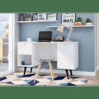 escrivaninha-de-madeira-1-gaveta-1-porta-mdp-brv-moveis-bpp-70-branco-pinhao-52006-0