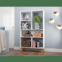 estante-de-madeira-3-prateleiras-2-divisorias-mdp-brv-moveis-edge-branco-52019-0