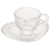 conjunto-de-xcaras-caf-cristal-com-pires-corao-pearl-4-peas-85ml-28383-conjunto-de-xcaras-caf-cristal-com-pires-corao-pearl-4-peas-85ml-28383-67587-0