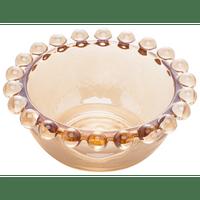 conjunto-bowl-cristal-pearl-mbar-4-peas-9x4cm-28230-conjunto-bowl-cristal-pearl-mbar-4-peas-9x4cm-28230-67552-0