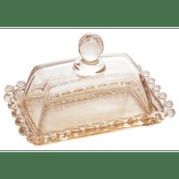 manteigueira-cristal-pearl-mbar-14x9x8cm-28221-manteigueira-cristal-pearl-mbar-14x9x8cm-28221-67617-0