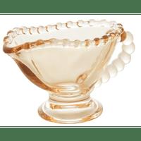 molheira-cristal-pearl-mbar-40ml-9x5x6cm-28409-molheira-cristal-pearl-mbar-40ml-9x5x6cm-28409-67625-0
