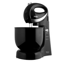 batedeira-paris-duo-philco-350w-tigela-inox-4-velocidade-preto-mixer-turbo-2-127v-68020-0