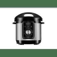 panela-de-pressao-eletrica-pratic-cook-mondial-3-litros-facil-programacao-ajuste-de-tempo-pe473li-220v-66064-0