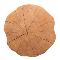 lugar-americano-autumn-lyor-plstico-madeira-1563-lugar-americano-autumn-lyor-plstico-madeira-1563-67788-0