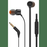 fone-de-ouvido-com-fio-jbl-microfone-integrado-preto-jblt110blk-fone-de-ouvido-com-fio-jbl-microfone-integrado-preto-jblt110blk-67102-0