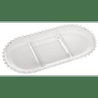 petisqueira-cristal-oval-pearl-3-divises-30x15x2cm-transparente-28385-petisqueira-cristal-oval-pearl-3-divises-30x15x2cm-transparente-28385-67628-0