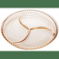 petisqueira-cristal-pearl-24cm-mbar-28224-petisqueira-cristal-pearl-24cm-mbar-28224-67630-0