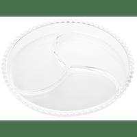 petisqueira-cristal-pearl-24cm-transparente-27890-petisqueira-cristal-pearl-24cm-transparente-27890-67631-0