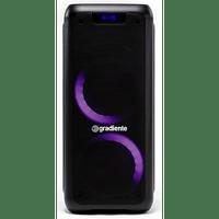 caixa-de-som-gradiente-400w-display-digital-rdio-fm-bluetooth-gca201-bivolt-66999-0