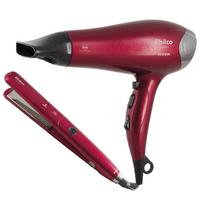 kit-secador-e-prancha-cherry-philco-vermelho-pkt3250-110v-66401-0