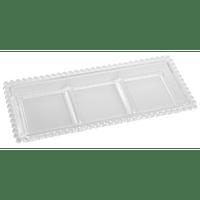petisqueira-cristal-pearl-3-divises-30x13x3cm-transparente-28369-petisqueira-cristal-pearl-3-divises-30x13x3cm-transparente-28369-67629-0