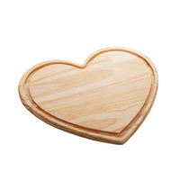 tbua-corao-multiuso-woodart-madeira-pinus-13313-tbua-corao-multiuso-woodart-madeira-pinus-13313-67656-0