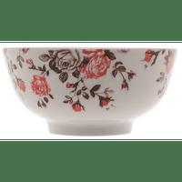 bowl-pink-garden-lyor-rosa-porcelana-15x75cm-8599-bowl-pink-garden-lyor-rosa-porcelana-15x75cm-8599-67688-0