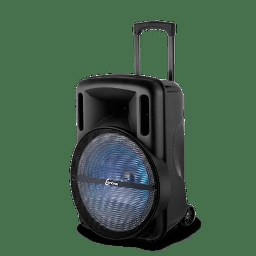 caixa-amplificada-lenoxx-500w-usb-bluetooth-bateria-recarregavel-preto-ca350-caixa-amplificada-lenoxx-500w-usb-bluetooth-bateria-recarregavel-preto-ca350-57585-0