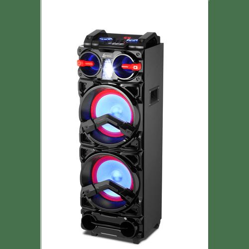 caixa-amplificada-lenoxx-bluetooth-usb-sd-card-800w-preto-ca3900-bivolt-57588-0