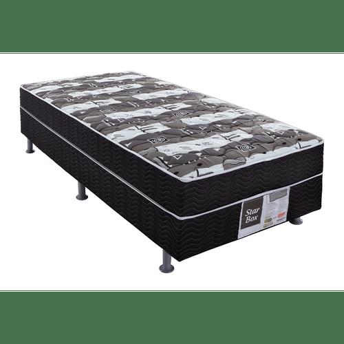 conjunto-box-solteiro-conjugado-molas-nanolastic-88x188cm-ortobom-star-box-conjunto-box-solteiro-conjugado-molas-nanolastic-88x188cm-ortobom-star-box-51226-0