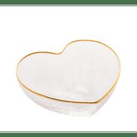 bowl-heart-bon-gourmet-com-borda-dourada-vidro-transparente-9x8cm-8345-bowl-heart-bon-gourmet-com-borda-dourada-vidro-transparente-9x8cm-8345-67522-0