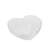 bowl-heart-bon-gourmet-vidro-transparente-12x5cm-28342-bowl-heart-bon-gourmet-vidro-transparente-12x5cm-28342-67523-0