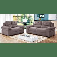 sofa-3-e-2-lugares-tecido-suede-linoforte-lorrana-capuccino-57416-0