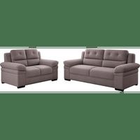 sofa-3-e-2-lugares-tecido-suede-linoforte-lorrana-capuccino-57416-1