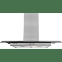 depurador-suggar-vidrio-90cm-com-3-velocidade-e-dupla-filtragem-inox-dv91ix-dv92ix-110v-57209-0