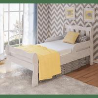 cama-juvenil-em-mdp-e-mdf-acabamento-uv-atoxico-carolina-moveis-bella-branco-brilho-51439-0