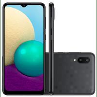 smartphone-samsung-galaxy-a02-65-cmera-dupla-traseira-13mp-32gb-quad-core-preto-sm-a022m-smartphone-samsung-galaxy-a02-65-cmera-dupla-traseira-13mp-32gb-quad-core-preto-0