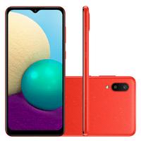 smartphone-samsung-galaxy-a02-65-cmera-dupla-traseira-13mp-32gb-quad-core-vermelho-sm-a022m-smartphone-samsung-galaxy-a02-65-cmera-dupla-traseira-13mp-32gb-quad-core-ve-0