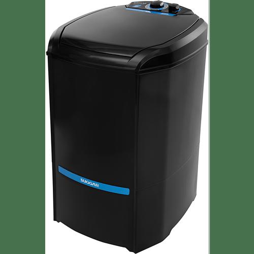 lavadora-de-roupas-suggar-lavamax-eco-15kg-6-programas-preta-le150pt-110v-57200-0