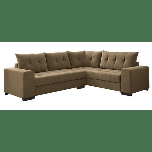 sofa-de-canto-2-e-3-lugares-tecido-veludo-linoforte-new-ibiza-marrom-57410-1