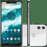 smartphone-motorola-one-5-8-4gb64gb-octa-core-branco-xt1941-3-smartphone-motorola-one-5-8-4gb64gb-octa-core-branco-xt1941-3-57631-0