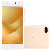smartphone-asus-zenfone-max-m1-2gb32gb-quad-core-dourado-zc520kl-smartphone-asus-zenfone-max-m1-2gb32gb-quad-core-dourado-zc520kl-57699-0
