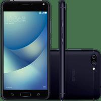 smartphone-asus-zenfone-max-m1-2gb32gb-quad-core-preto-zc520kl-smartphone-asus-zenfone-max-m1-2gb32gb-quad-core-preto-zc520kl-57700-0