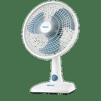 ventilador-mondial-3-pas-3-velocidades-brancoazul-v08-220v-26737-0