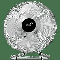 ventilador-de-mesa-arge-max-4-helices-160w-6511-bivolt-33458-0