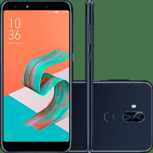 smartphone-asus-zenfone-5-selfie-pro-dupla-camera-4gb128gb-octa-core-preto-zc600kl-smartphone-asus-zenfone-5-selfie-pro-dupla-camera-4gb128gb-octa-core-preto-zc600kl-57703-0