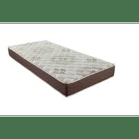colchao-solteiro-tecido-100-poliester-88x188cm-montreal-lyra-colchao-solteiro-tecido-100-poliester-88x188cm-montreal-lyra-57669-0