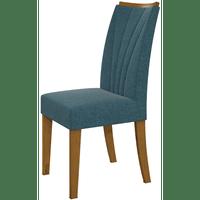 cadeira-em-mdp-e-mdf-com-tecido-linho-rinzai-lopas-apogeu-174-rovere-azul-56677-0