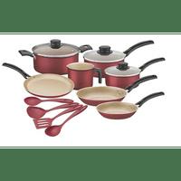 kit-para-cozinha-turim-da-tramontina-11-peas-revestimento-antiaderente-utenslios-em-nylon-20297705-kit-para-cozinha-turim-da-tramontina-11-peas-revestimento-antiaderente-utensli-0