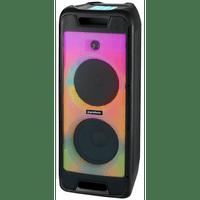 caixa-de-som-porttil-gradiente-full-led-105-500w-bluetooth-funo-dj-bateria-bivolt-gcl105-bivolt-67000-0