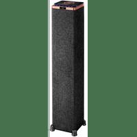 sound-bar-tower-gradiente-cobre-collection-1000w-preto-bivolt-gst107-bivolt-67002-0
