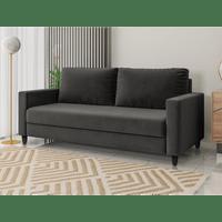sof-3-lugares-com-ps-montreal-elegante-cinza-58535-0