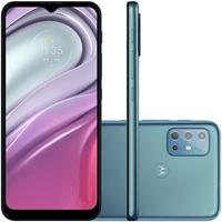 smartphone-motorola-moto-g20-tela-max-vision-hd-65-48mp-64gb-octa-core-azul-xt2128-1-smartphone-motorola-moto-g20-tela-max-vision-hd-65-48mp-64gb-octa-core-azul-xt212-0